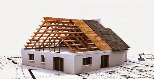 Xem tuổi đẹp mua đất, làm hay sửa nhà thích hợp nhất