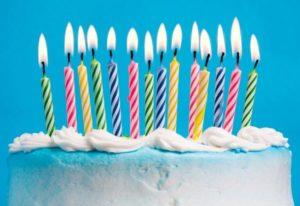 Xem bói ngày sinh tháng đẻ online dự đoán số phận tương lai