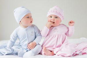 Cách tính sinh con trai và con gái theo ý muốn