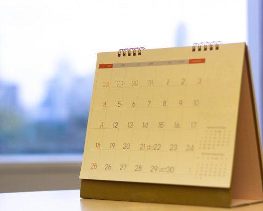 Xem âm lịch ngày hôm nay là thứ mấy, ngày gì, tốt hay xấu