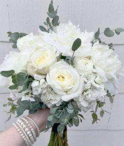 Cách tính và chọn các ngày bất tương để tiến hành việc cưới hỏi