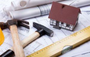 Chọn ngày tốt sửa chữa nhà đẹp giúp việc cải tạo diễn ra suôn sẻ