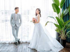 Bói tuổi xem năm cưới để kết hôn qua ngày tháng năm sinh